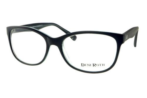 DR 1013 L