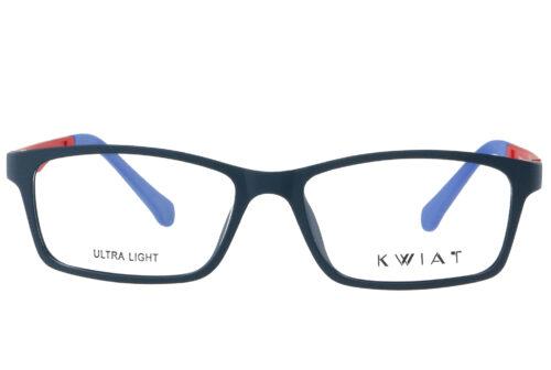 K 5020 J