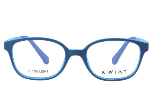 K 5034 A