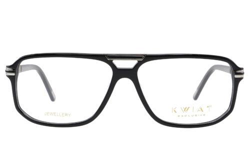 KW EXR 9181 B