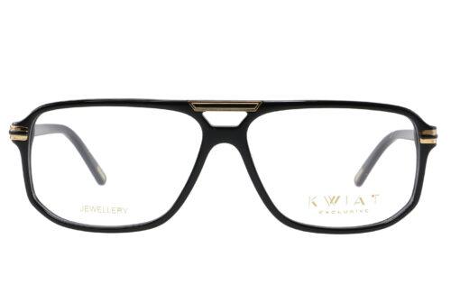 KW EXR 9181 C