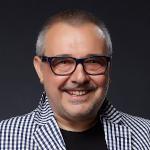 Professor Lubomir Stoykov