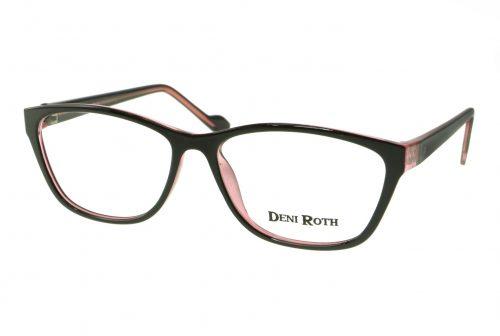 DR 1031 B