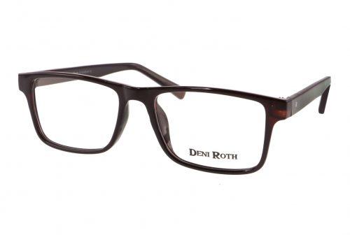 DR 1037 B