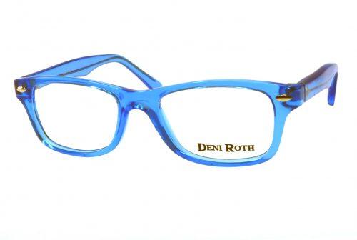 DR 1041 A