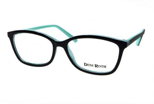 DR 1045 B