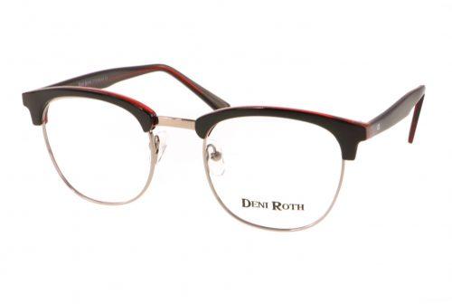 DR 9032 B