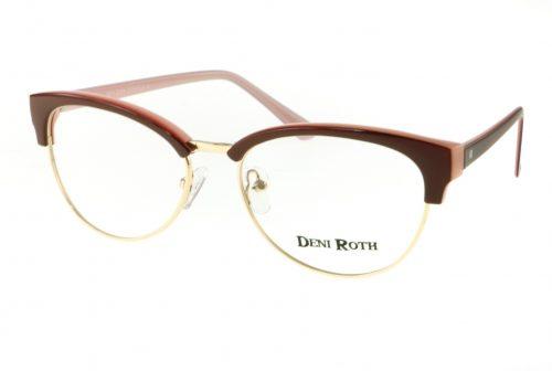 DR 9033 B