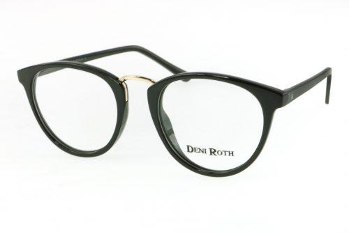 DR 9034 B