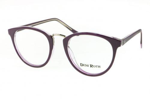 DR 9034 C