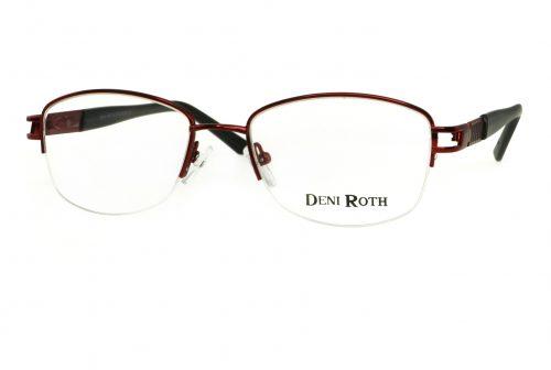 DR 9037 C