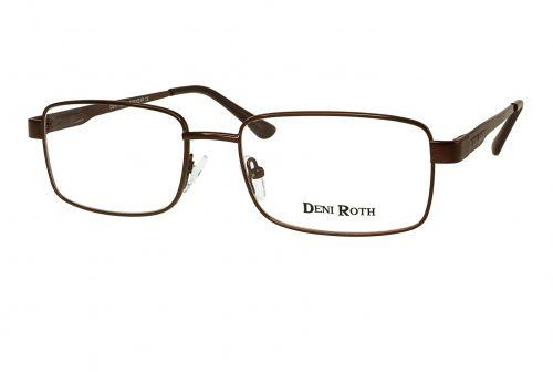 DR 9038 C
