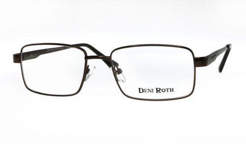 DR 9039 B