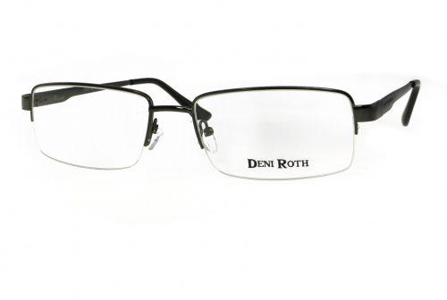 DR 9040 A