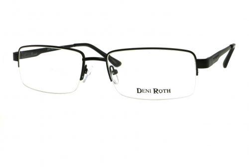 DR 9040 B