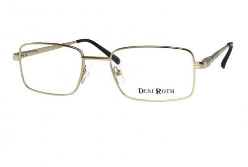 DR 9042 C