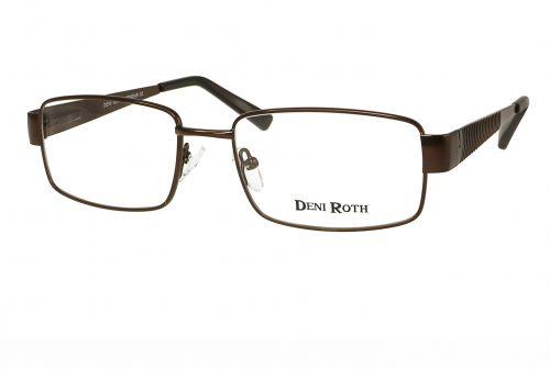 DR 9045 A