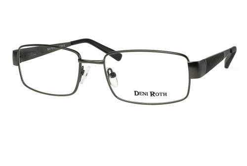 DR 9045 C