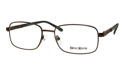 DR 9047 B