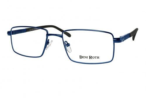 DR 9048 B