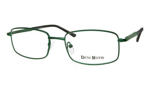 DR 9050 C