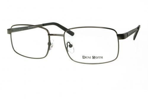 DR 9051 B
