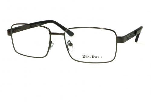DR 9053 A