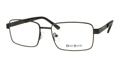 DR 9053 B