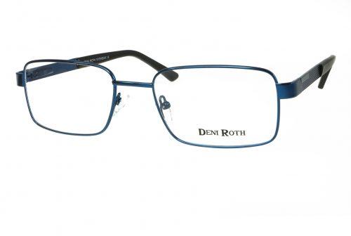 DR 9055 B