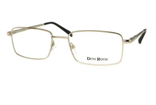 DR 9056 C