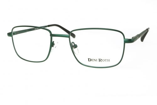DR 9057 A