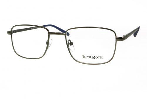 DR 9057 B