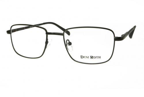 DR 9057 C