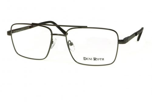 DR 9058 A
