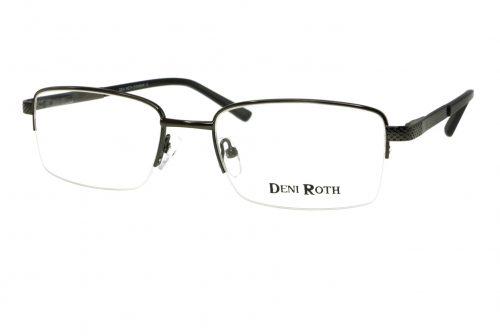 DR 9059 A