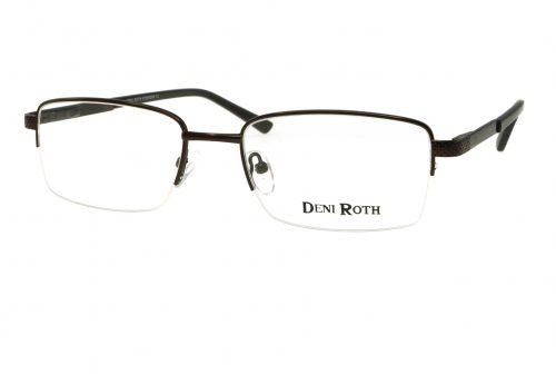 DR 9059 B