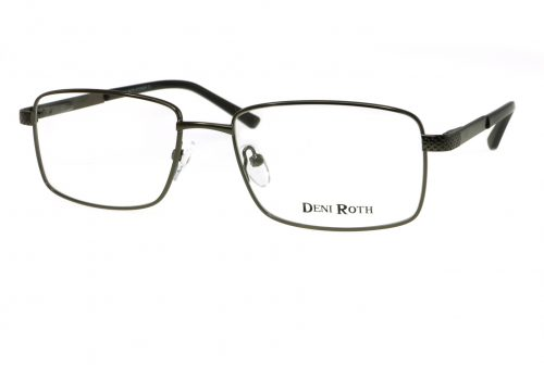 DR 9060 A