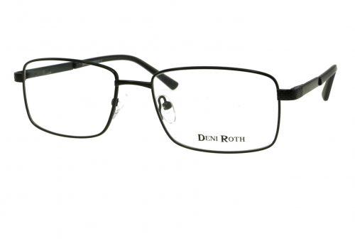 DR 9060 B
