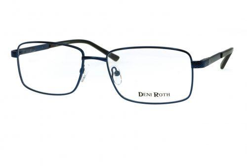 DR 9060 C