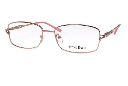 DR 9061 B