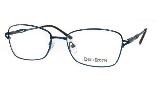 DR 9062 B