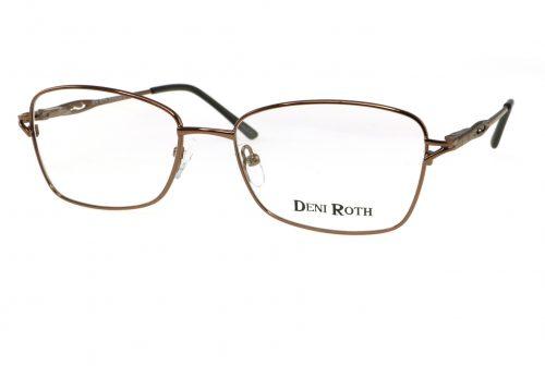 DR 9062 C
