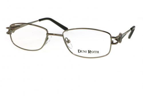 DR 9063 C