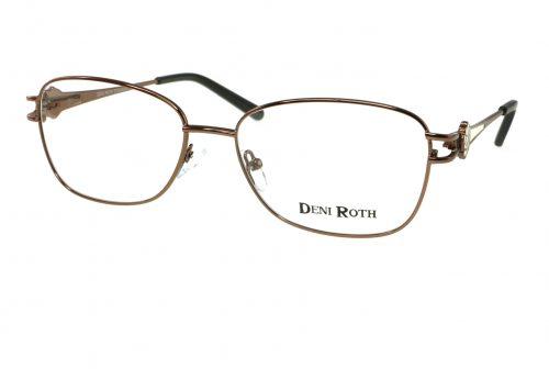 DR 9064 A