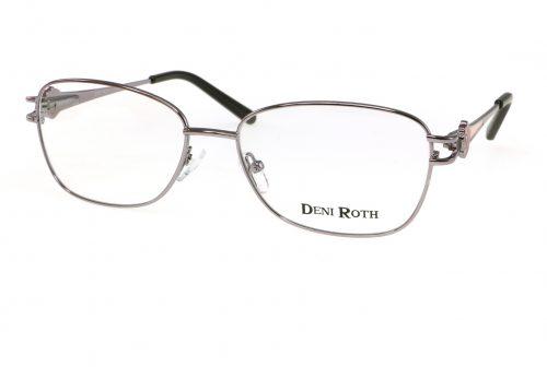DR 9064 B