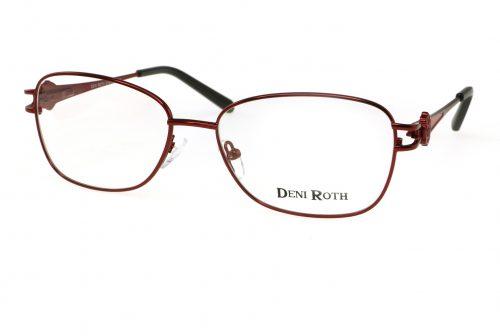 DR 9064 C