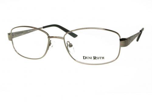 DR 9065 B