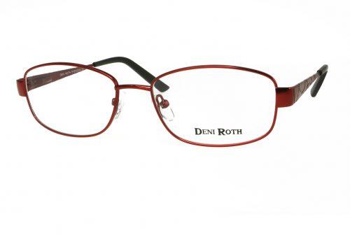 DR 9065 C