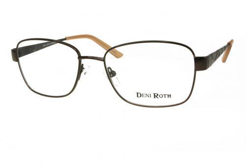 DR 9066 B