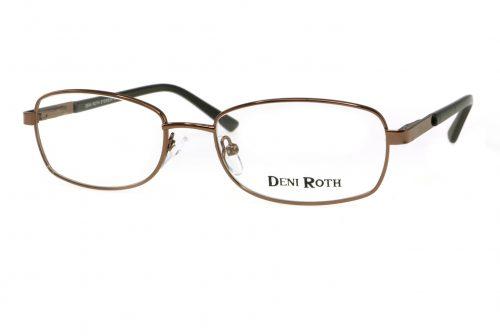 DR 9067 A